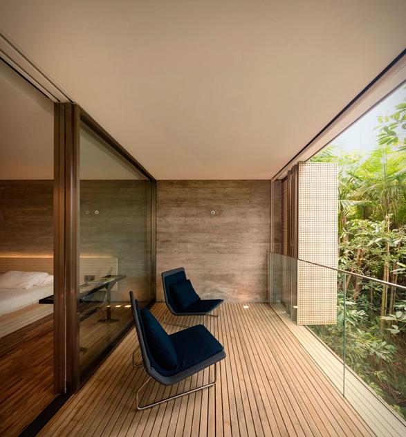 the-rainforest-house-10.jpg