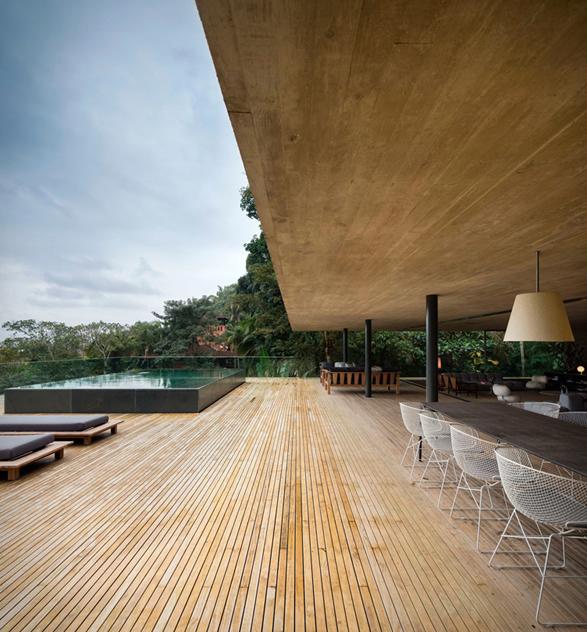 the-rainforest-house-13.jpg