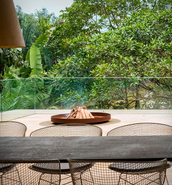 the-rainforest-house-14.jpg