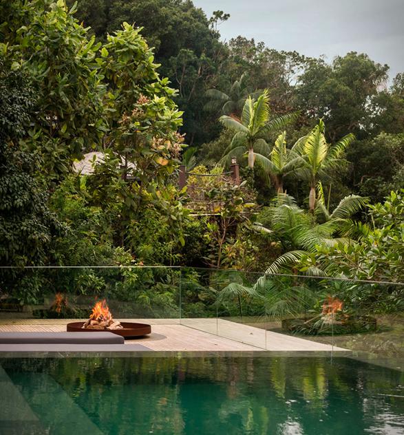 the-rainforest-house-16.jpg