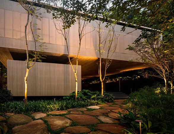 the-rainforest-house-19.jpg