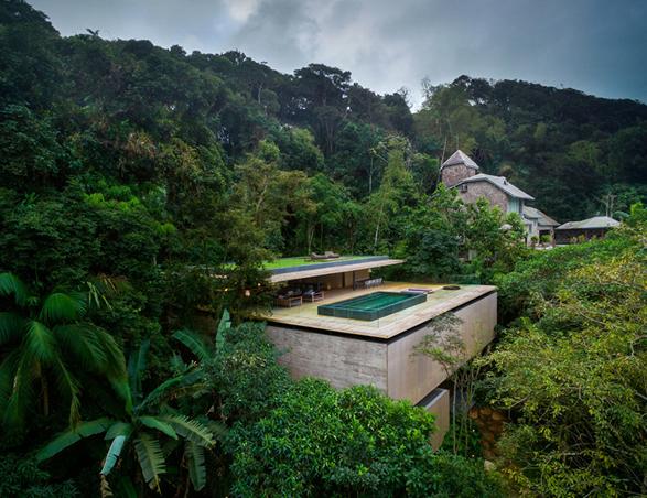 the-rainforest-house-2.jpg | Image