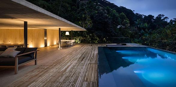 the-rainforest-house-3.jpg | Image
