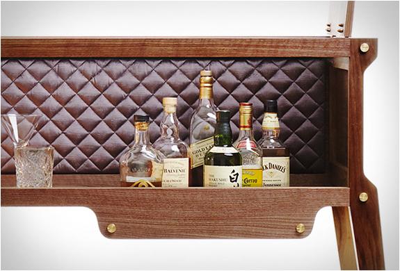 the-rockstar-whisky-bar-9.jpg