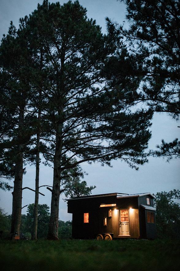 the-rook-tiny-home-15.jpg
