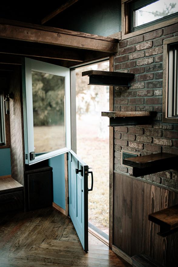 the-rook-tiny-home-2.jpg | Image