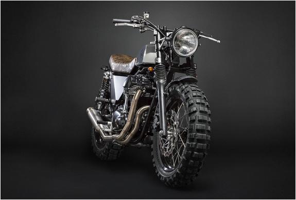the-scrambler-di-ferro-motorcycles-2.jpg | Image