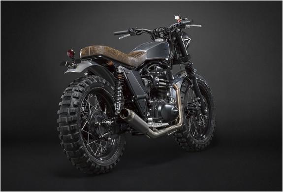 the-scrambler-di-ferro-motorcycles-3.jpg | Image