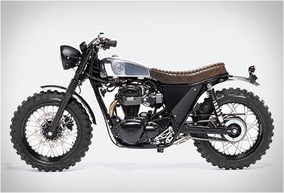 the-scrambler-di-ferro-motorcycles-4.jpg | Image