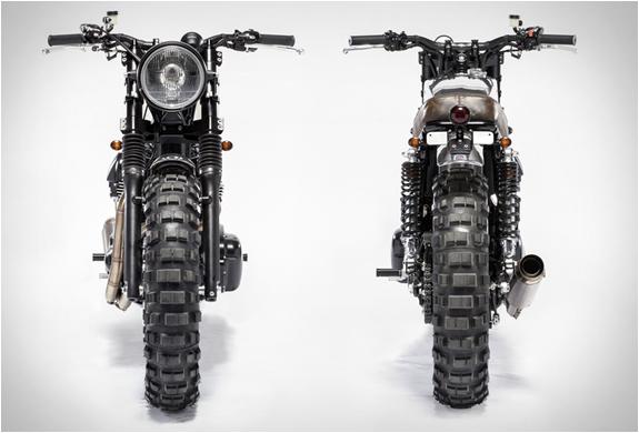 the-scrambler-di-ferro-motorcycles-5.jpg | Image