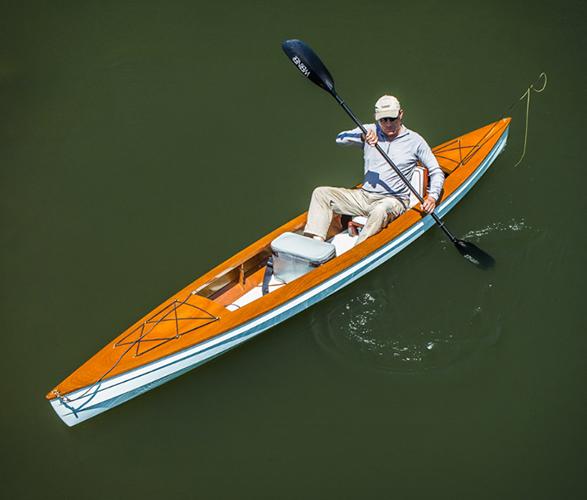 the-sea-dart-3.jpg | Image