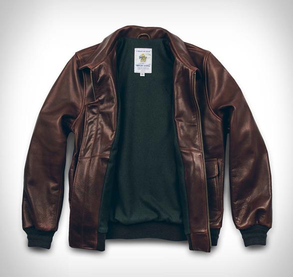 the-seca-jacket-6.jpg