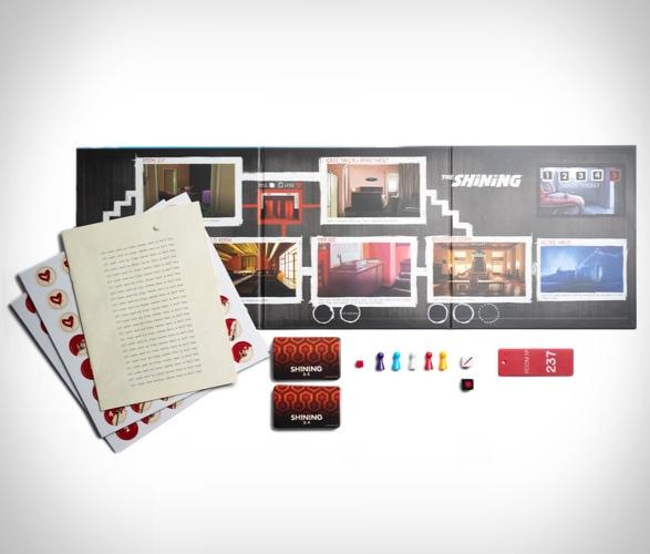 the-shining-board-game-2.jpg | Image