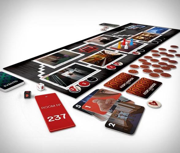 the-shining-board-game-3.jpg | Image