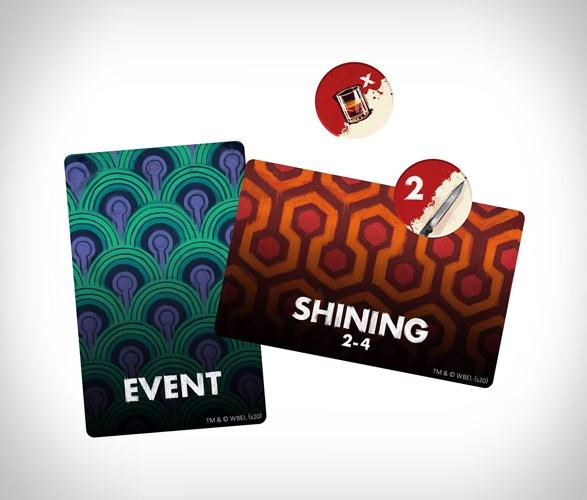the-shining-board-game-4.jpg | Image