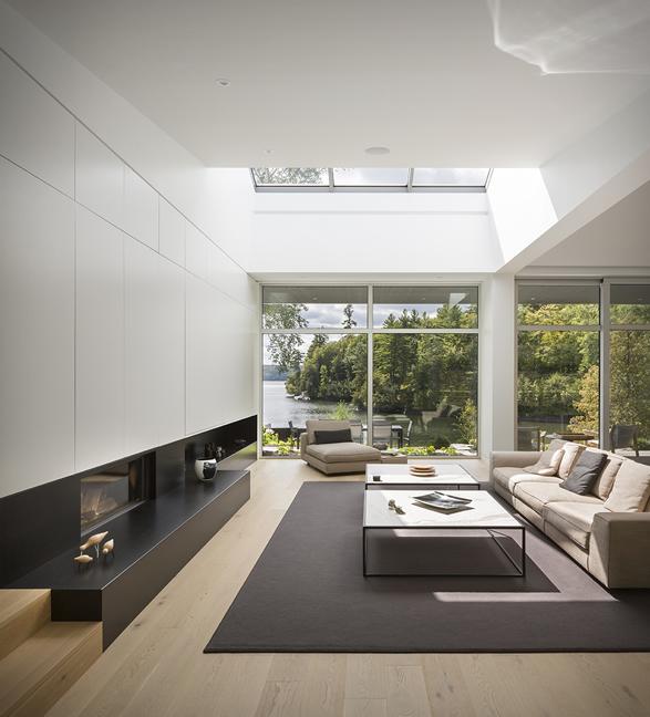 the-slender-house-10.jpg