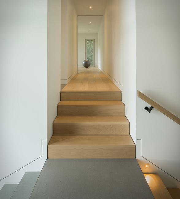 the-slender-house-11.jpg