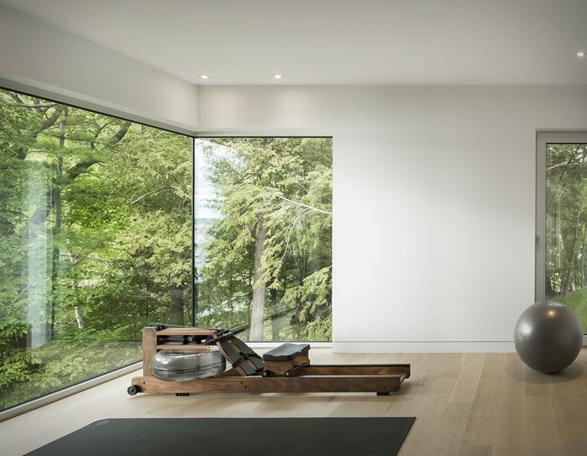 the-slender-house-12.jpg