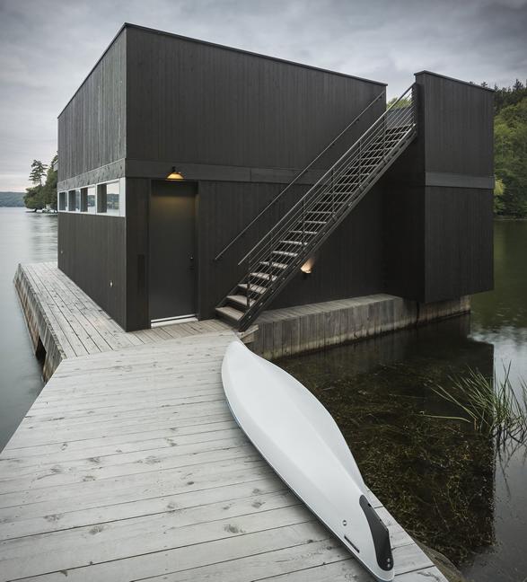 the-slender-house-15.jpg
