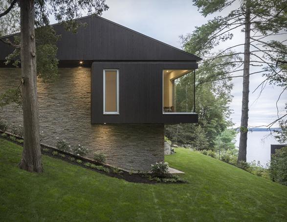the-slender-house-6.jpg