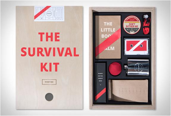 the-survival-kit-2.jpg | Image