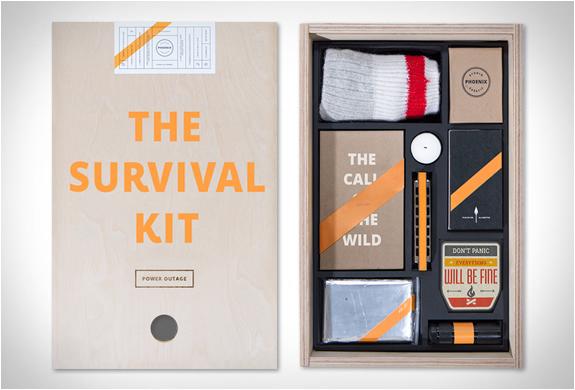 the-survival-kit-3.jpg | Image