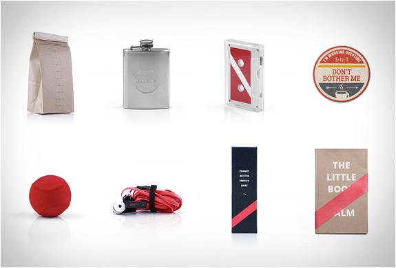 the-survival-kit-5.jpg | Image