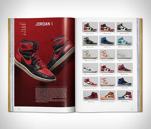 the-ultimate-sneaker-book-2.jpg | Image
