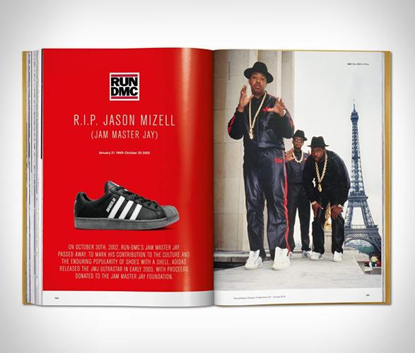 the-ultimate-sneaker-book-4.jpg | Image