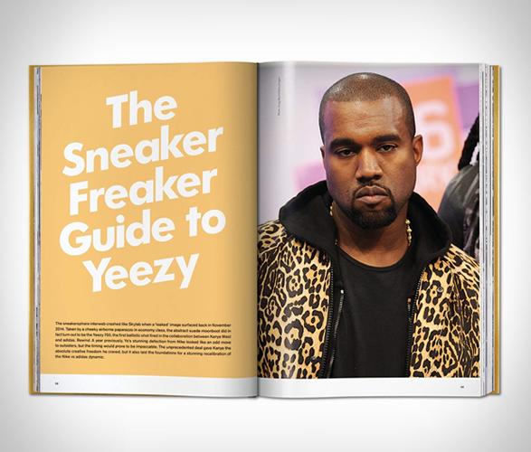 the-ultimate-sneaker-book-6.jpg