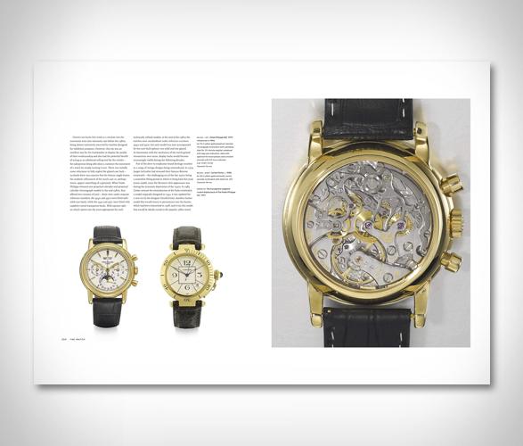 the-watch-3.jpg | Image