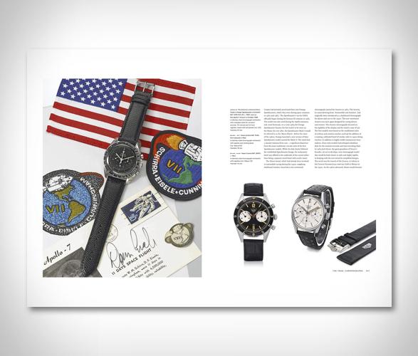 the-watch-4.jpg | Image