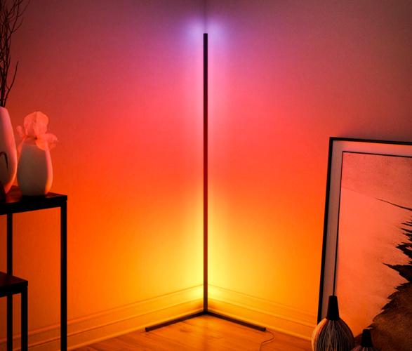 theoryhome-floor-lamp-2.jpg   Image