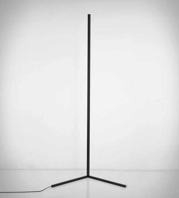 theoryhome-floor-lamp-3.jpg   Image