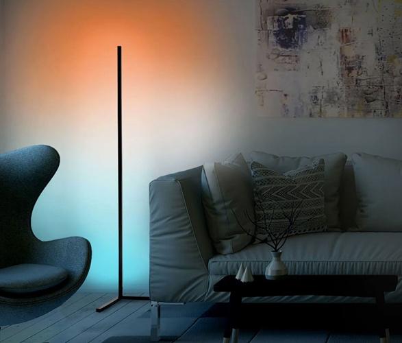 theoryhome-floor-lamp-4.jpg   Image