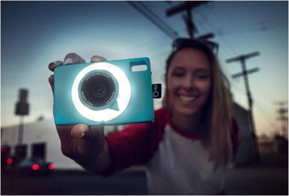 theq-camera-2.jpg | Image