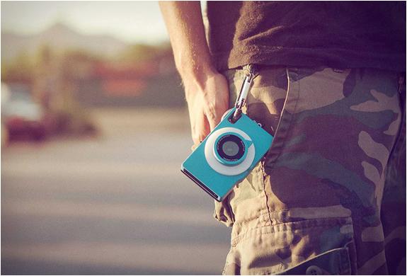 theq-camera-3.jpg | Image