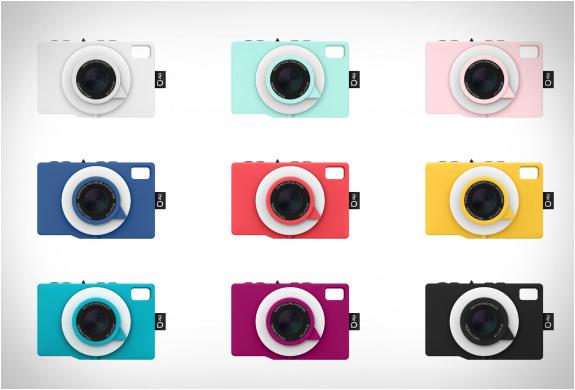 theq-camera-4.jpg | Image