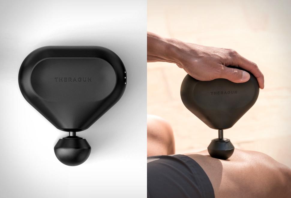 Theragun Mini Massager | Image