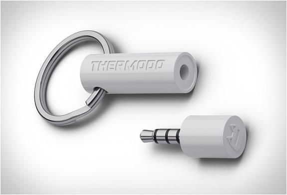thermodo-4.jpg | Image