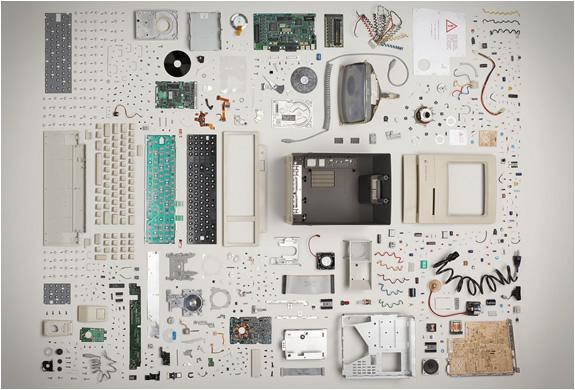 things-come-apart-2.jpg | Image