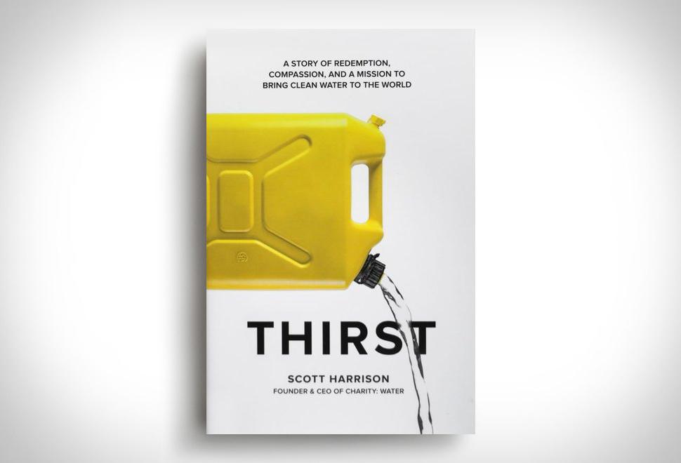 Thirst | Image