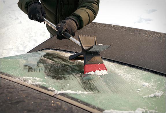 thor-ice-scraper-4.jpg | Image