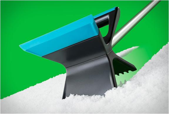 thor-ice-scraper-5.jpg | Image