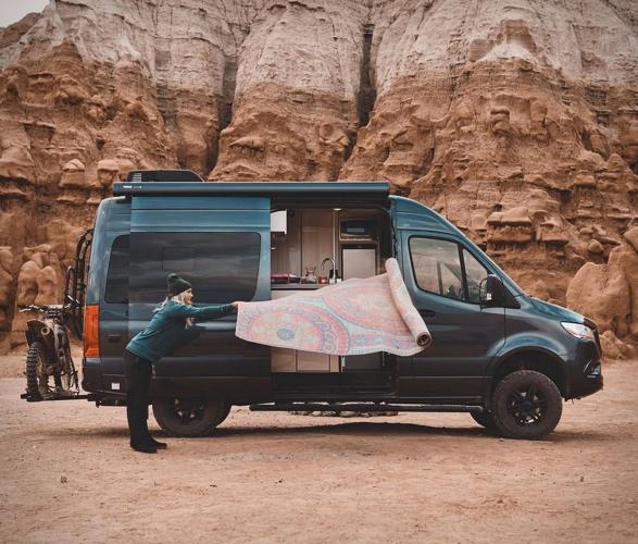 thor-sanctuary-camper-van-2.jpg | Image