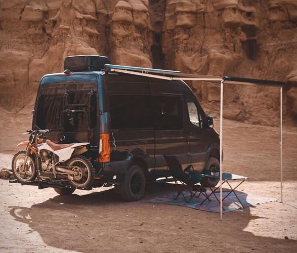 thor-sanctuary-camper-van-4.jpg | Image