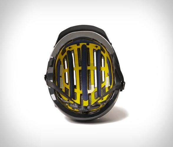 thousand-chapter-mips-helmet-3.jpg   Image