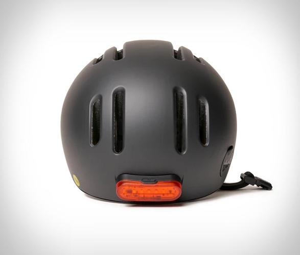 thousand-chapter-mips-helmet-4.jpg   Image