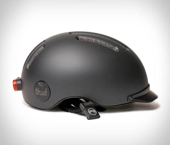 thousand-chapter-mips-helmet-5.jpg   Image