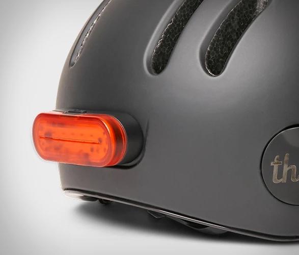 thousand-chapter-mips-helmet-6.jpg